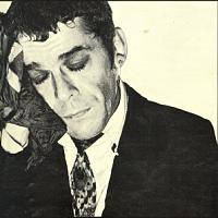 Adrian Batchelor