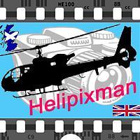 Helipixman