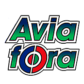 Aviafora Newsdesk